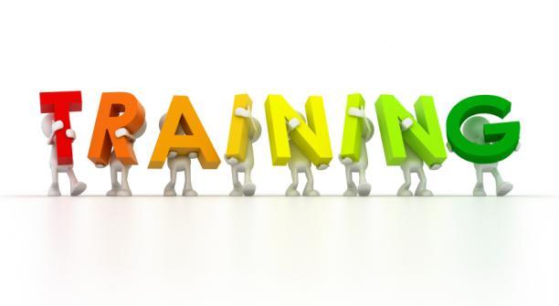 dabur training and development of employees Share shraddha surendra  innovative talent programs for dabur employees across  development maintaining accurate training and skills.